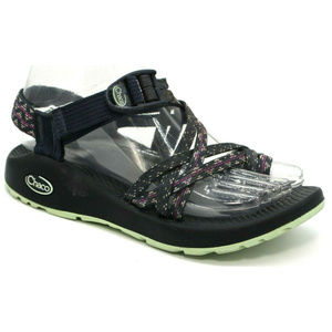 Chaco Womens ZX/2 York Eclipse Sandals Size 6